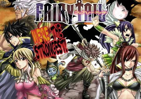 fairy-tail-3222195.jpg