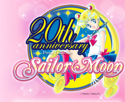 Sailor Moon regresará en 2013 Sailor-thumb-450x369