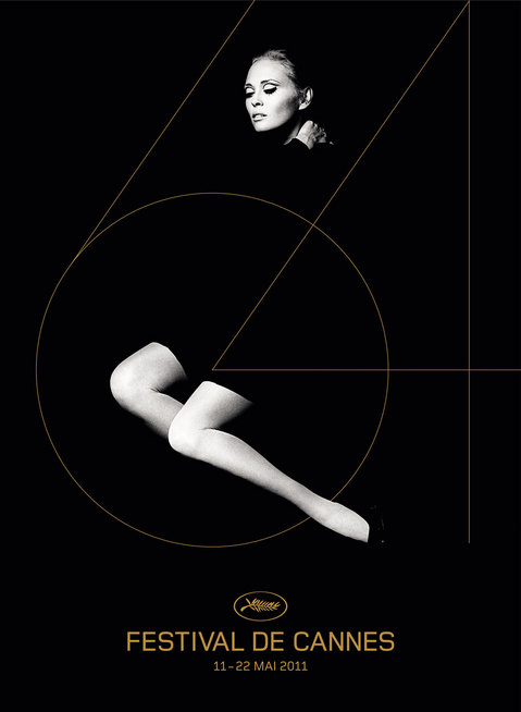 cannes2011poster.jpg