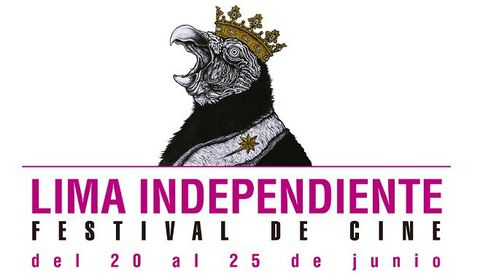 festival lima independiente.jpg