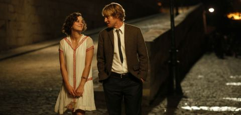 midnight in paris.jpg