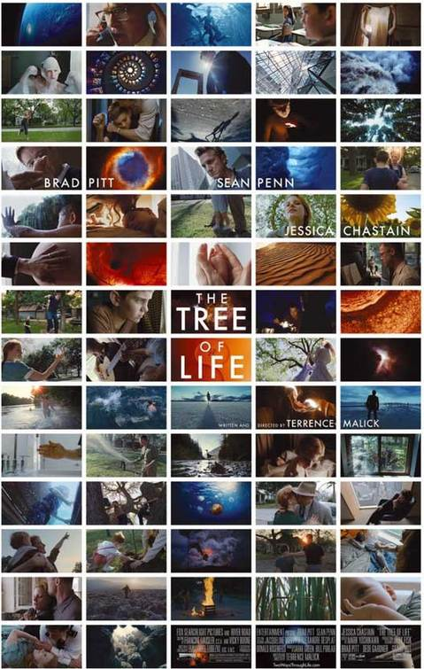 tree of life poster.jpg