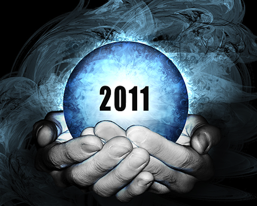 2011.png