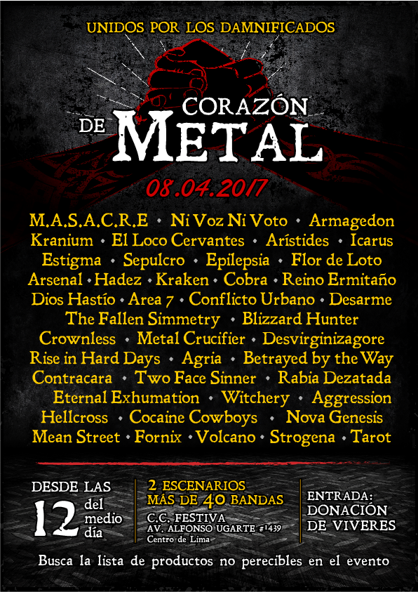 FLYER CORAZON DE METAL.JPG