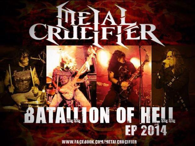 metalcrucifier_ep_2014.jpg