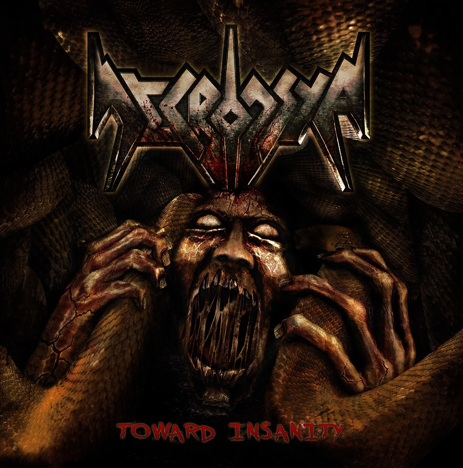 towardinsanity2013cd.jpg