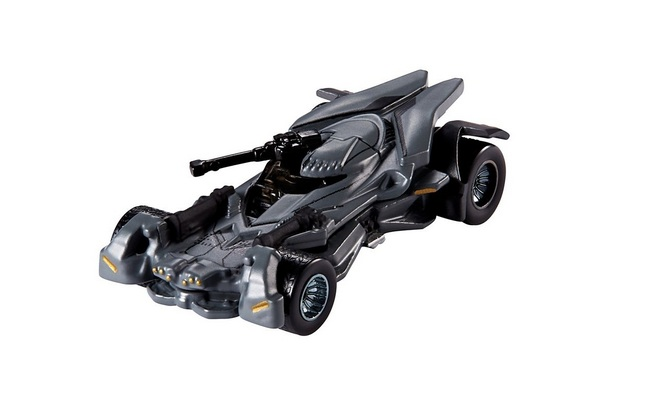 San Diego Comic-Con 2017 Exclusive Justice League Movie Batmobile Hot Wheels Car (2).jpg